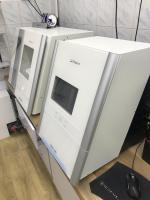 Photo ROLAND DWX-4W CAD/CAM Milling Machine - 4
