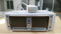 Photo TOSHIBA Aplio MX (SSA-780A) Ultrasound Machine 2