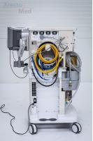Foto DATEX OHMEDA Avance S/5 Apparat Für Inhalationsnarkose - 3