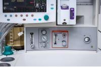 Foto DATEX OHMEDA Avance S/5 Apparat Für Inhalationsnarkose - 7