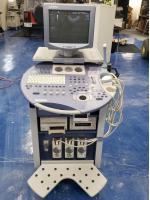 Photo GE Voluson 730 PRO Ultrasound Machine - 2