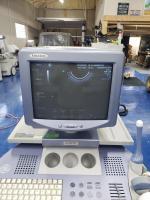 Photo GE Voluson 730 PRO Ultrasound Machine - 3