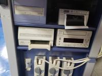 Photo GE Voluson 730 PRO Ultrasound Machine - 4