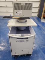 Foto GE Voluson 730 PRO Ultraschallgerät 6