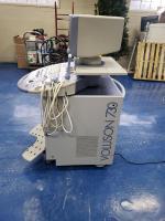 Photo GE Voluson 730 PRO Ultrasound Machine - 8