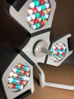 Photo TRILUX MEDICAL Aurinio L120/L160 Surgical Light - 12