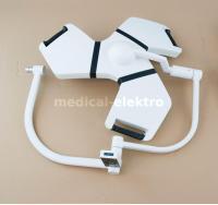 Photo TRILUX MEDICAL Aurinio L120/L160 Surgical Light - 8