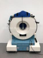 Foto NEUROLOGICA CereTom NL3000 CT-Scanner 1