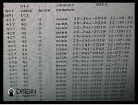 Foto SIEMENS SOMATOM Definition AS Open 64 CT-Scanner - 3