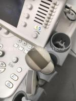 Photo TOSHIBA Aplio 300 Ultrasound Machine - 9