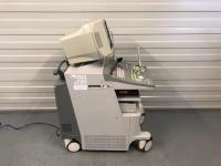 Photo ALOKA SSD-5000 Ultrasound Machine - 3
