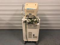 Photo ALOKA SSD-1700 Ultrasound Machine - 3