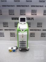 Foto AMS GreenLight HPS Laser Therapy Unit - 1