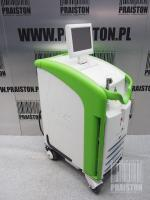 Foto AMS GreenLight HPS Laser Therapy Unit - 2
