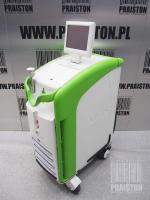 Foto AMS GreenLight HPS Laser Therapy Unit - 3