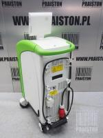 Foto AMS GreenLight HPS Laser Therapy Unit - 4