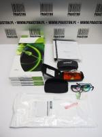 Foto AMS GreenLight HPS Laser Therapy Unit - 5