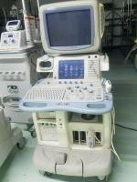 Photo GE Logic OB / GYN Ultrasound - 1