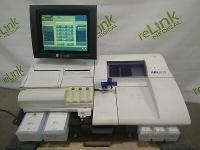 Фото RADIOMETER ABL800 Flex Аналізатор Електролітів Та Газів Крові - 5
