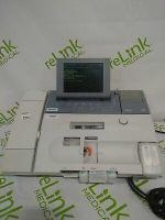 Photo Siemens Medical Rapidlab 845 Blood Gas Analyzer - 5