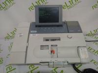 Photo Siemens Medical Rapidlab 845 Blood Gas Analyzer - 7