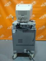 Foto Ecógrafo ALOKA SSD-5000 Para Piezas - 4