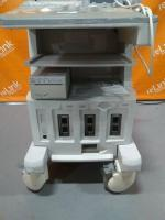 Photo Aloka SSD-5000 Ultrasound - 6