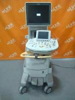 Photo Philips Healthcare IU22 Ultrasound - 2