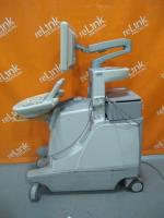 Photo Philips Healthcare IU22 Ultrasound - 7