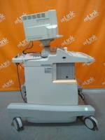 Photo Philips Healthcare HDI 5000 HDI 5000 SonoCT - 2