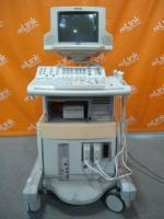 Photo Philips Healthcare HDI 5000 HDI 5000 SonoCT - 5