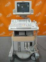 Photo Philips Healthcare HDI 5000 HDI 5000 SonoCT - 6
