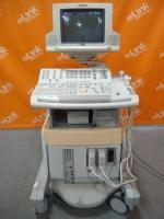 Photo Philips Healthcare HDI 5000 HDI 5000 SonoCT - 7