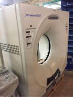 Photo TOSHIBA XVision Alpha 20 CT Scanner