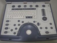 Photo GE Vivid I Ultrasound Machine - 2