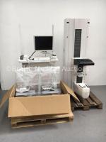 Photo HOLOGIC Selenia Mammography Machine - 1