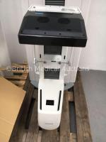 Photo HOLOGIC Selenia Mammography Machine - 4