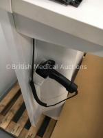 Photo HOLOGIC Selenia Mammography Machine - 10