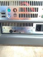 Photo Radiometer ABL800 Flex Blood Gas Analyzer - 4