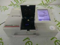Photo OPTIMedical OPTI4 CCA-TS Blood Gas and Analyzer - 4