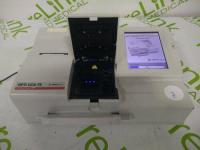 Photo OPTIMedical OPTI4 CCA-TS Blood Gas and Analyzer - 5