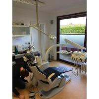 Foto KaVo 1058 T Behandlungseinheit gebraucht, aus Praxisauflösung - 1