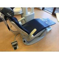 Foto KaVo 1058 T Behandlungseinheit gebraucht, aus Praxisauflösung - 3