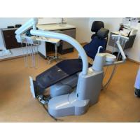 Foto KaVo 1058 T Behandlungseinheit gebraucht, aus Praxisauflösung - 4
