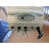 Foto KaVo 1058 T Behandlungseinheit gebraucht, aus Praxisauflösung - 6