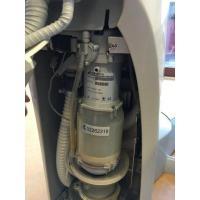 Foto KaVo 1058 T Behandlungseinheit gebraucht, aus Praxisauflösung - 9