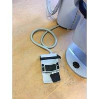 Foto KaVo 1058 T Behandlungseinheit gebraucht, aus Praxisauflösung - 10