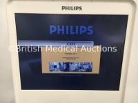 Photo PHILIPS CX50 Ultrasound Machine - 9