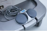 Photo TOSHIBA Aplio 500 Ultrasound Machine - 15