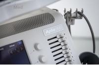 Photo TOSHIBA Aplio 500 Ultrasound Machine - 8